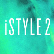 MW iStyle 2 周末画报 for iPad