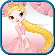 琪琪公主梦幻记忆力