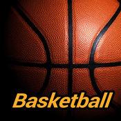 篮球入门教学-教你从菜鸟进阶为高手