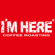 I'M HERE 好咖啡在這裡 2.21.0
