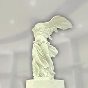 从雕像室逃脱
