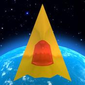 宇宙 后卫 一个极端 1
