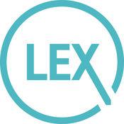 Lex律师综合服务平台
