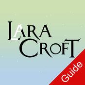 Lara Croft GO攻略-劳拉go所有章节图解攻略