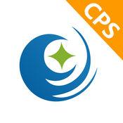 99贷--CPS信贷经理管理
