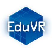 EduVR −教育用VRアプリ−