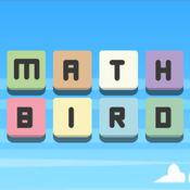 数学游戏,数学