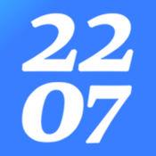 2207招聘网