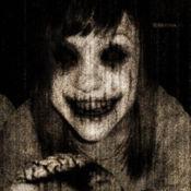【閲覧注意】絶対に見てはいけない恐怖画像・心霊写真の画像