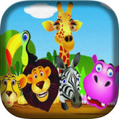 动物,儿童学习记忆 1.0.0
