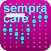 Sempracare (医生版)