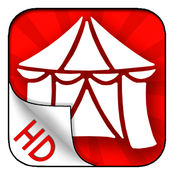 马戏团生活 HD