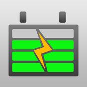 蓄电池检测仪 1.0.2