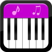 钢琴玩家作曲:上...