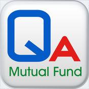 QA行动基金系统_中国