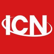 ICN侨声广播 2.22.13