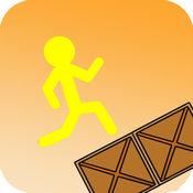 小黄人快跑 1.3