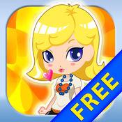 公主换装-免费版