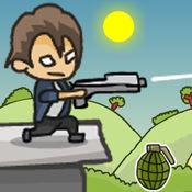 城市英雄保卫战 ...
