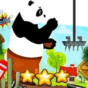 熊猫乳宁道及流行2 1