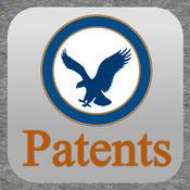 专利和商标局的专利审查程序手册