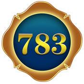 783游戏中心