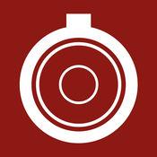 CALLBELL ·科贝尔 - 最佳单杯应用软件 37081