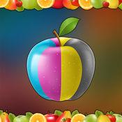 天天打水果 1.2