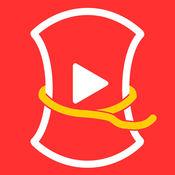 视频压缩机 - 转换视频,节省空间