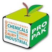 ProPak China - 上海国际加工包装展览会