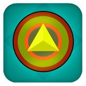 形状世界中的三角形