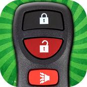 汽车警报器: 警报器的声音