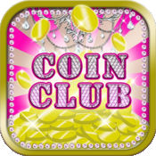 [3Dゲーム] コインクラブ 〜完全無料Coin Club〜