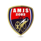 AMJS国际大酒店