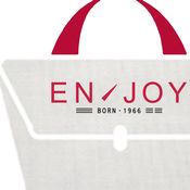 EnjoyBag 中文版