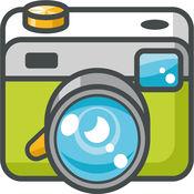 動漫相機 1.0.2