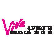 VivaClub 富力会