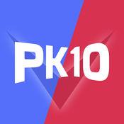 PK10-北京赛车实时资讯