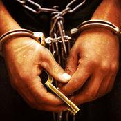 刑事案件 - 犯罪和调查逃脱