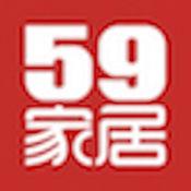 59找工人