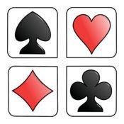 免费扑克游戏 2.3