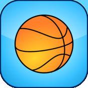 篮球学院疯狂-飞...