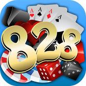 828棋牌-经典好玩778棋牌游戏