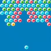 Bubble Classic Pro 2 - 光明之谜 2