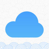 PM2.5 - 最美空气指数 免费版