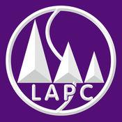 LAPC鉴赏平台