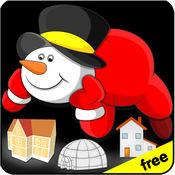 学习英语词汇课1:为孩子们免费学习教育游戏