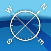 SkyWalking - 登山地図・GPSロガー1.16