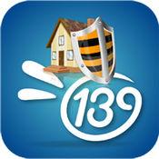 139智慧家居 36983