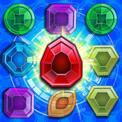 钻石英雄景星 1.4
